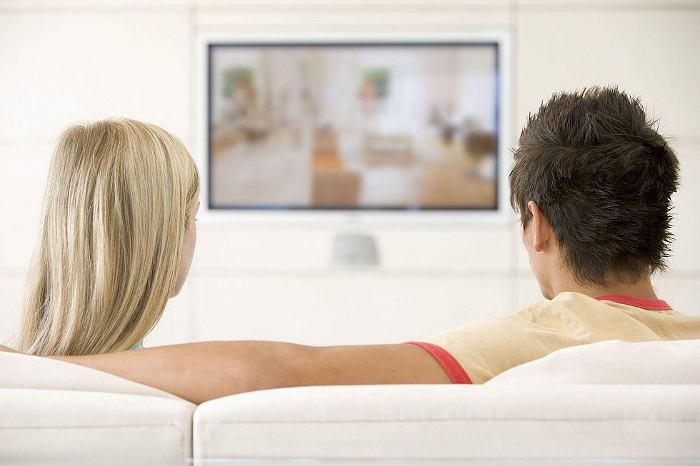 Смотреть кино видео телевидение